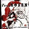Bild des Albums von Die Toten Hosen