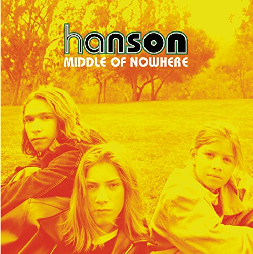 Hanson - 20th Century Masters The Millennium Collection The Best of Hanson - Zortam Music