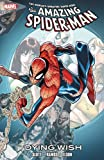 Spider-Man: Dying Wish (Amazing Spider-Man)