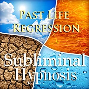 Past Life Regression Subliminal Affirmations: Former Lives and The Psyche, Solfeggio Tones, Binaural Beats, Self Help Meditation Hypnosis | [Subliminal Hypnosis]