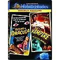 Return of Dracula/Vampire