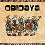 Obidaya