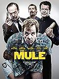 The Mule (AIV)