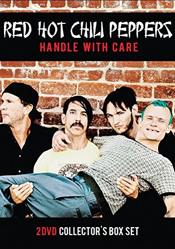 red-hot-chili-peppers-handle-with-care-2dvd-collectors-box-set-ntsc