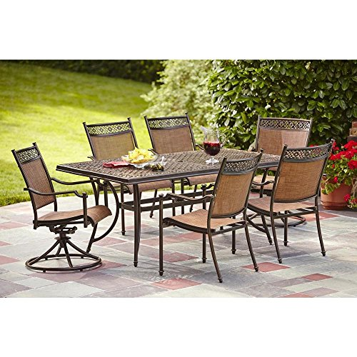 Furniture Stores San Angelo Tx Compare Lowest Prices, Reviews & Ratings on at ShopperStop.us