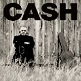 American II: Unchained [VINYL] Johnny Cash