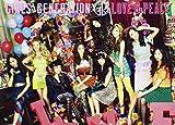 Amazon.co.jpLOVE & PEACE(初回限定盤)(CD+DVD)
