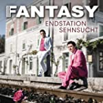 Endstation Sehnsucht