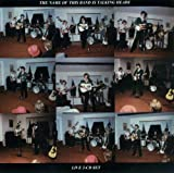 The Name of This Band is Talking Heads 實況録音盤 トーキング・ヘッズ・ライヴ<紙ジャケットSHM-CD>