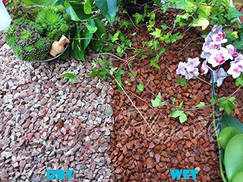 trucioli-di-ghiaia-pietra-di-ardesia-deter-erbacce-da-giardino-patio-percorso-plant-top-in-granito-r