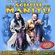 Der Schuh des Manitu - Musical H�rspiel