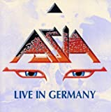 Live In Germany (2cd)