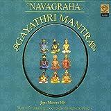 Navagraha Gayathri Mantra