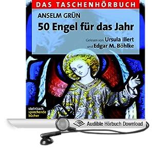 50 Engel f�r das Jahr