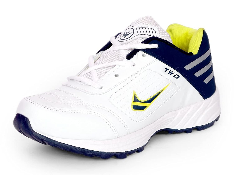 Best Jogging Shoes India