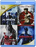 X-men / The Wolverine / Elektra Dir