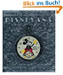 Disneyana: Classic Collectibles 1928-...
