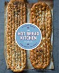 The Hot Bread Kitchen Cookbook: Artis...