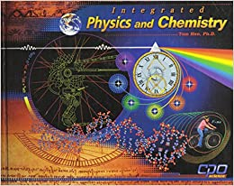 Collection Integrated Physics And Chemistry Worksheets Photos ...