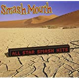 All Star: The Smash Hits