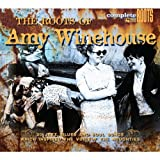 "The Roots of Amy Winehousevon ""Various"""