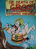 The Death of Groo