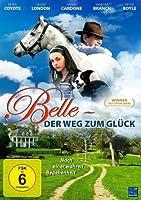 Belle - Der Weg zum Gl�ck