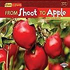 From Shoot to Apple Hörbuch von Stacy Taus-Bolstad Gesprochen von:  Intuitive