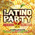 Latino Party