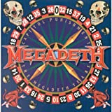 Capitol Punishment: The Megadeth Yearsby Megadeth