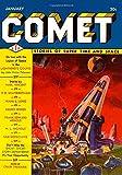Comet: January 1940