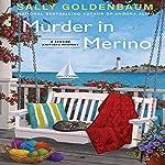 Murder in Merino: A Seaside Knitters Mystery | Sally Goldenbaum