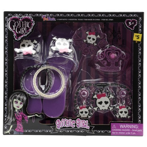 gothic-girl-dress-up-set-assorted-by-dollar-general
