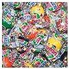 Assorted Jawbreakers 5LBS
