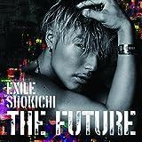 【早期購入特典あり】THE FUTURE(CD + Blu-ray Disc+スマプラムービー+スマプラミュージック)(オリジナル ポスター(B2サイズ)付)