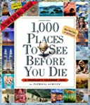 1,000 Places to See Before You Die (2...