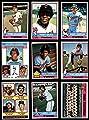 1976 Topps Minnesota Twins Team Set Minnesota Twins (Baseball Set) Dean's Cards 6.5 - EX/MT+