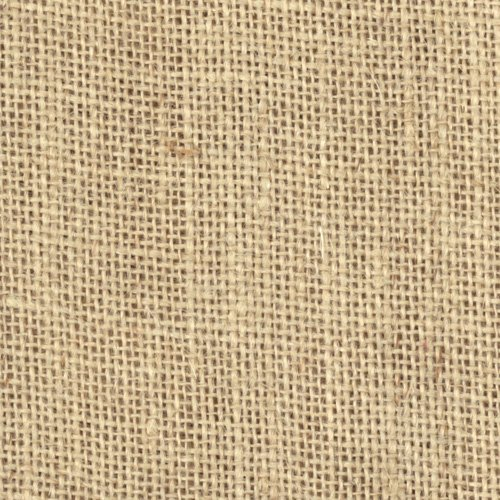 60 39 39 wide burlap wheat fabric by the yard for What is burlap material