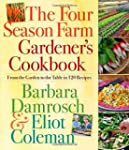 The Four Season Farm Gardener's Cookb...