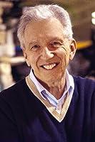 Gary R. Gruber