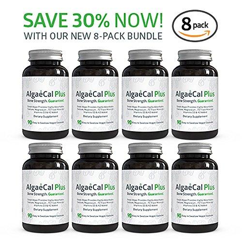 natural-calcium-and-magnesium-supplement-algaecal-plus-90-capsules-all-natural-usda-certified-organi