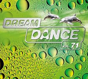 Dream Dance Vol.71