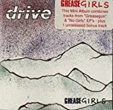 Grease Girls Drive