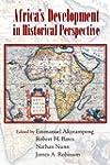 Africa's Development in Historical Pe...