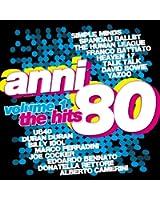 Anni '80 - The Hits (Vol. 1)