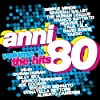 Anni '80 - The Hits (Vol. 1)