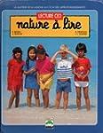 Natliz nature a lire et a ecrire CE2