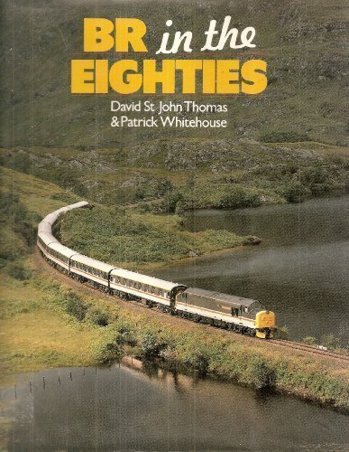 british-rail-in-the-eighties