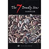 img - for The 7 Deadly Sins Sampler book / textbook / text book