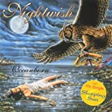 "Oceanborn (New Version)von ""Nightwish"""